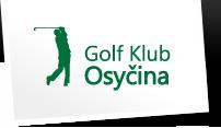 Golfový klub Osyčina