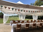 Svatby a jiné oslavy