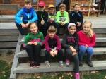 Dětské tréninky, tábor a turnaje
