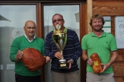 5.golf tour M. Karlík - distribuce s. r. o.-13.9.2014