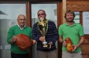 5.golf tour M. Karlík - distribuce s. r. o.-13.9.2014