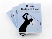 Školení nových golfových pravidel 2016